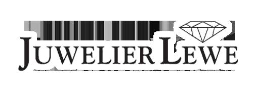 Juwelier Lewe - Trauringe, Schmuck, Perlen, Großuhren
